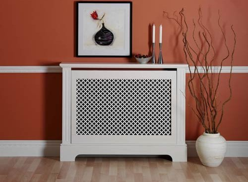 radiateur en fonte. Black Bedroom Furniture Sets. Home Design Ideas