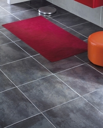 Carrelage clipser leroy merlin - Carrelage brillant leroy merlin ...