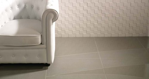 Carrelage interieur diff rents styles comprendrechoisir for Porcelanosa carrelage sol