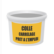 changer un carreau de carrelage mural carrelage. Black Bedroom Furniture Sets. Home Design Ideas