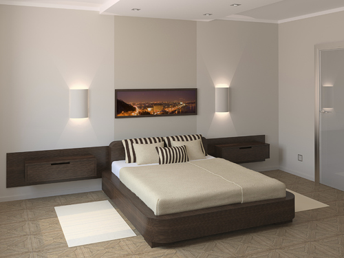 d coration africaine id es d co comprendrechoisir. Black Bedroom Furniture Sets. Home Design Ideas