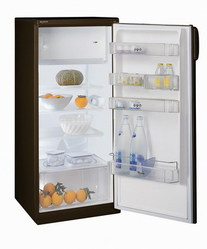 refrigerateur sans freezer r frig rateurs et. Black Bedroom Furniture Sets. Home Design Ideas
