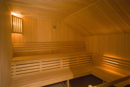 plan sauna infos et conseils sur le plan sauna. Black Bedroom Furniture Sets. Home Design Ideas