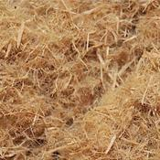 Isolant vrac en fibres de bois - SYLVACTIS ISOBAG - Actis