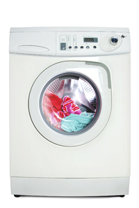 Lave linge seche linge differents types pour differents prix for Combien coute un lavage en machine