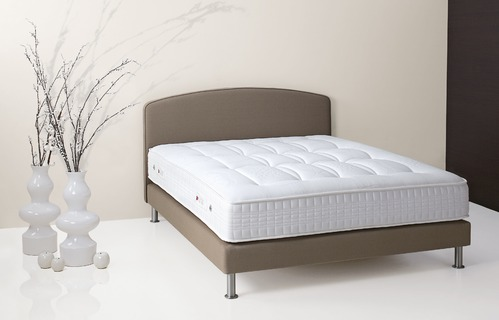 literie matelas prix mod les comprendrechoisir. Black Bedroom Furniture Sets. Home Design Ideas