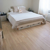 tuyaux prix parquet flottant salle de bain vitrifie. Black Bedroom Furniture Sets. Home Design Ideas