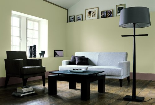 peintures eau les 3 types de peintures l eau. Black Bedroom Furniture Sets. Home Design Ideas