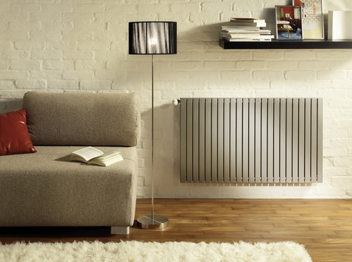 radiateur quel radiateur choisir. Black Bedroom Furniture Sets. Home Design Ideas