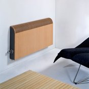 radiateur basse temp rature infos et conseils. Black Bedroom Furniture Sets. Home Design Ideas