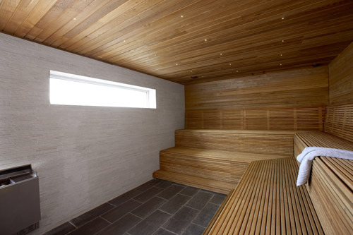 sauna installation prix et accessoires de sauna. Black Bedroom Furniture Sets. Home Design Ideas