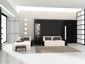 sol resine epoxy infos et prix du sol en r sine poxy. Black Bedroom Furniture Sets. Home Design Ideas