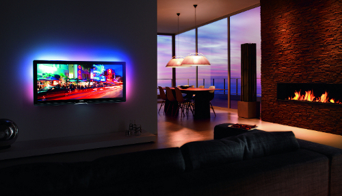 comment choisir sa tv. Black Bedroom Furniture Sets. Home Design Ideas