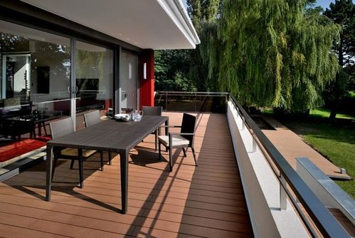 balcon terrasse infos et conseils sur les terrasses balcon. Black Bedroom Furniture Sets. Home Design Ideas