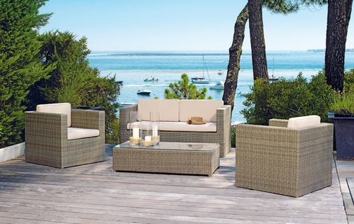 mobilier terrasse infos et conseils sur le mobilier de terrasse. Black Bedroom Furniture Sets. Home Design Ideas