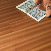 Parquet - Collection Iroko du Brésil - Europlac