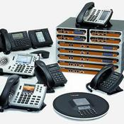 Tlphonie Entreprise - SOLUTION IPBX SHORETEL - Alter-Telecom
